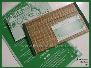 Invitation Envelopes Small